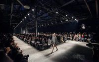 NYFW plays host to new creatives and see-now-buy-now