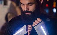Reebok lässt Design-Studios die eigene Flexweave-Technologie weiterentwickeln