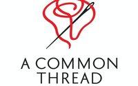 Vogue y el CFDA recaudan 4 millones de dólares para la comunidad de la moda de EE.UU. mediante A Common Thread