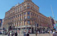 House of Fraser plans mini luxury multibrand store chain