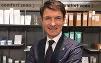 Davines apre una filiale a Hong Kong, e il fatturato sfiora i 150 milioni di euro (+18%)