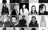 LVMH prize: 8 finalists will see their collections distributed via 24 Sèvres