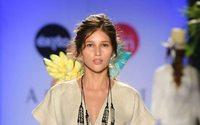 Avon es el nuevo patrocinador de la belleza en Colombiamoda