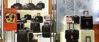 Samsonite Group приобрела сеть магазинов Chic Accent