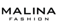 MALINA FASHION
