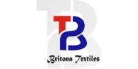 BRITONA TEXTILES