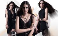 Minerva Fashion celebra una década de inspiración en Guadalajara