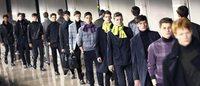 纽约男装周活动地点更换将推迟到2月1日举办 品牌场次或增至51场