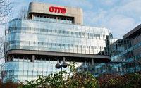 Otto Group stellt Börsengänge von Töchtern in Aussicht
