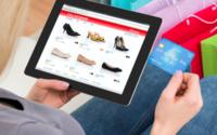 Retail virtual crece 5 veces más que el retail tradicional en Perú