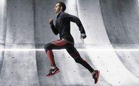 Nike vereinfacht Firmenstruktur – Jobabbau geplant
