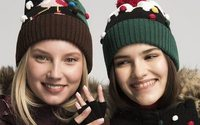 Одежда бренда «Твое» будет отшиваться в Белоруссии