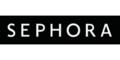 Sephora Suisse