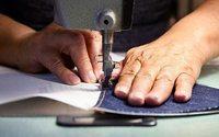 Roo Hsing стала крупнейшим производителем джинсов в мире