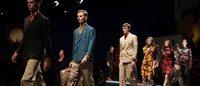 Deutsche Bank: segnali positivi per la moda italiana, Italia primo mercato UE