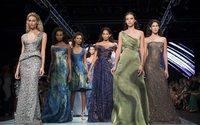 Colombia es el invitado de honor de Miami Fashion Week 2018