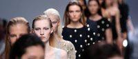 Pambianco: fatturati e redditività dei principali gruppi italiani ed esteri della moda