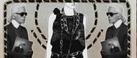 Chanel: un nuovo corto ripercorre la storia di Gabrielle Chanel e le sue creazioni iconiche
