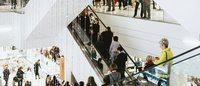 Canada's top 25 shopping centres