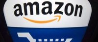 Amazon Indonesia rumours take shape