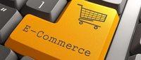 Ebay erfreut Investoren mit Quartalsbericht