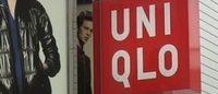 Uniqlo will deutschlandweit expandieren