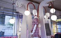 Kling celebra una nueva apertura en Madrid