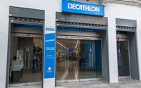 Decathlon inaugura su primera tienda de gran formato en el centro de Cádiz