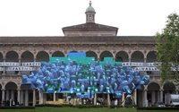 Milano viva tutto l'anno tra arte, design, food e moda