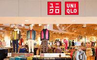 Uniqlo abre en septiembre su primera 'flagship' global en el sudeste asiático