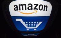 Amazon France lance un programme d'automatisation des dons d'invendus en 2020