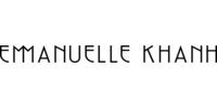 EMMANUELLE KHANH PARIS