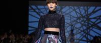 Toronto Fashion Week recap