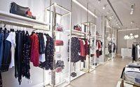 Liu Jo пока не выходит на биржу и скоро откроет первый собственный бутик в России