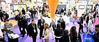 Paris Retail Week : E-commerce Paris et Equipmag offrent un nouveau visage