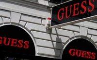 EU untersucht Vertriebspraktiken von US-Modehaus Guess