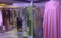 Arab Fashion Week: presenze a +20%
