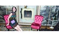 Bottega Veneta confie sa dernière campagne à Juergen Teller