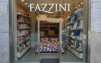 Fazzini: bis di aperture in Italia e relocation dello store di Palermo