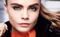 Coty recrute chez Coach pour diriger sa division Consumer Beauty en Europe