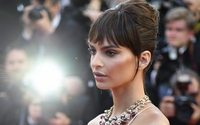 Cannes 2017: a pick of the best red carpet makeup