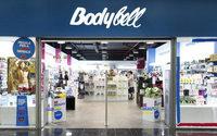 Douglas compra Bodybell a HIG Bayside Capital
