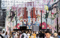 Coterie cancels New York marketplace