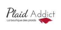 PLAID ADDICT