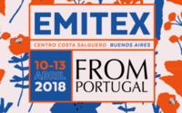 Empresas portuguesas levam ITV à Argentina
