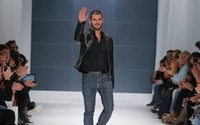 """Designer de moda Nuno Baltazar adere ao movimento do """"See now, buy now"""""""