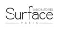 LABORATOIRES SURFACE-PARIS