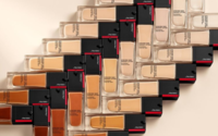 Shiseido reports 19% drop in sales in 2020, slips into loss