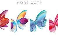 Los beneficios de Coty suben gracias a las firmas Ghd y Younique