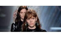 Fashion Week: Paris apresenta um programa intenso